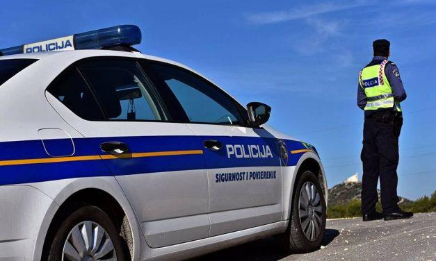 Test za Policajca: Imate li u sebi ono što je potrebno da budete policajac?