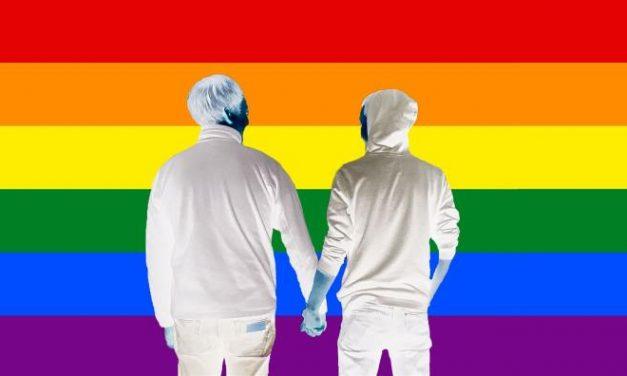 Kviz: Saznaj da li u tebi čuči homoseksualac!