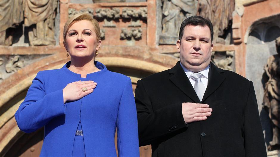 Hrvatska postaje Kraljevina