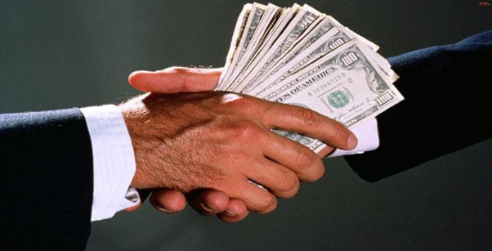 Imate li što je potrebno za novoga šefa HDZ-a?