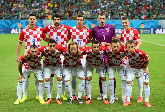 Kviz : Koji ste Hrvatski Nogometaš?