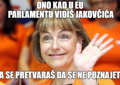 Pusić i Jakovčić