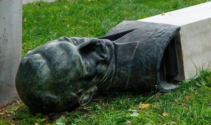 Mrtvi partizan pokušao ubiti živoga ustašu