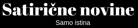 Satirične Novine