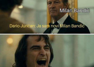 Milanov kraj